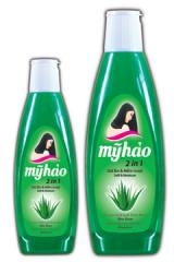 My Hao Shampoo - 320ml, 380ml