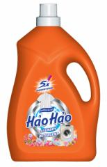 Hao Hao 5x Laundry Detergent 3.8kg