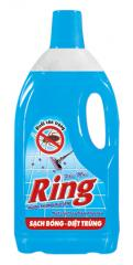 Ring floor cleaner -  1L