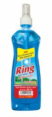 Wash water Glass Ring - (500ml)
