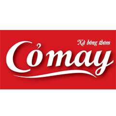 Co May Soap